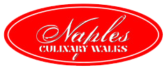 Naples Culinary Walks